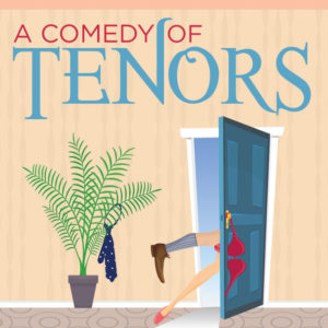 Comedy-Of-Tenors-Social