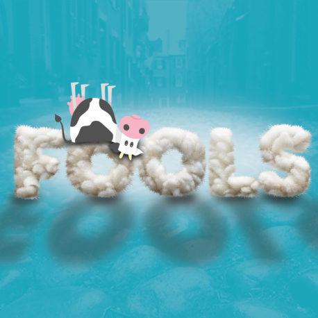 Neil Simon's FOOLS